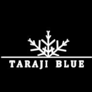 Taraji Blue